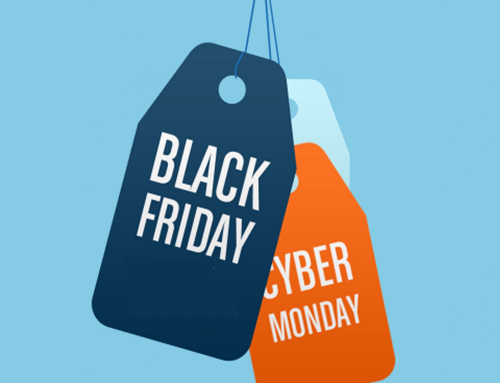 Is Your Website Ready for Black Friday and Cyber Monday? – Part 2